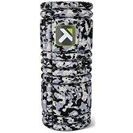 Trigger Point Grid 1.0 - 13´- Camu Grey - Massage Roller