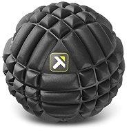 Trigger Point Grid X Ball