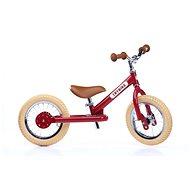 Trybike Red - Balance Bike