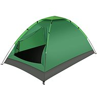 Campgo One-Layer Dome 2P - Stan