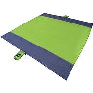 Campgo Beachmat Waterproof - Pikniková deka
