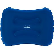 Campgo LC581 - Travel Pillow