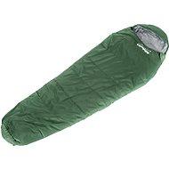 Campgo XP009 green - Sleeping Bag