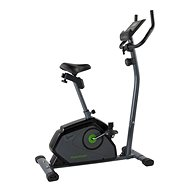 Tunturi Cardio Fit B40 Low Instep Bike - Rotopéd