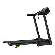 Tunturi Cardio Fit T30 Treadmill - Bežecký pás