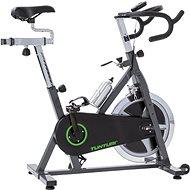 Tunturi Cardio Fit S30 Spinning Bike - Cyklotrenažér