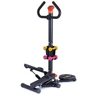 Housefit Hermon G/O - Stepper