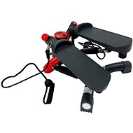 Housefit Soira G/O - Stepper