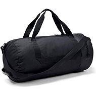 Under Armour Sportstyle Duffel čierna - Športová taška