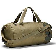 Under Armour Sportstyle Duffel khaki - Športová taška