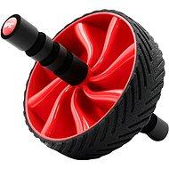 UFC AB Wheel - Exercise Wheel
