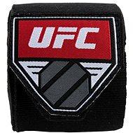 """UFC Contender 180"""" Bandáže, čierne - Bandáž"""