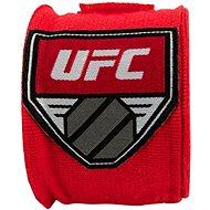 """UFC Contender 180"""" Bandáže, červené - Bandáž"""