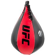 UFC Maya Speedbag - Punching Bag