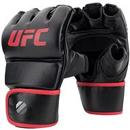 UFC Contender Fitness Glove - MMA rukavice