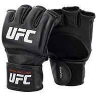 UFC PRO - MMA Gloves
