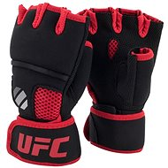 UFC Contender Quick Wrap - MMA rukavice