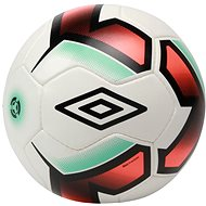 Umbro NEO Precision veľ. 5 - Futbalová lopta
