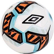 Umbro Neo Trainer Special veľkosť 5 - Futbalová lopta