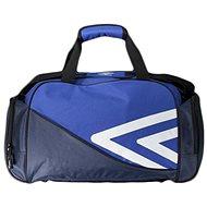 Umbro Diamond Holdall blue - Športová taška