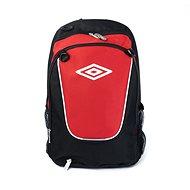 Umbro Team Red - Športový batoh