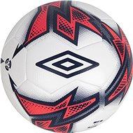 Umbro Neo Professional veľ. 5 - Futbalová lopta