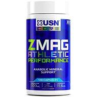 USN ZMAG, 120 tabliet - Vitamín