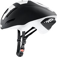 Uvex Edaero, L - Prilba na bicykel