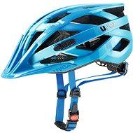 Uvex I-Vo Cc, Lightblue-Blue S/M - Prilba na bicykel