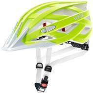 Uvex I-Vo Cc, Neon Lime Mat S/M - Prilba na bicykel
