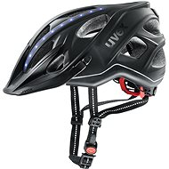 Uvex City Light, S/M - Prilba na bicykel