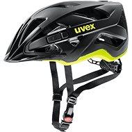 Uvex Active Cc, S/M - Prilba na bicykel