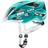 Uvex City Active, S/M - Prilba na bicykel