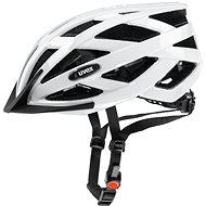 Uvex I-Vo, White - Prilba na bicykel