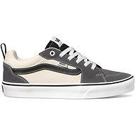 Vans MN Filmore (RETRO SPORT) sivé - Vychádzková obuv