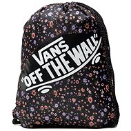 Vans WM BENCHED BAG COVERED DITSY - Batoh
