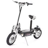 VeGA VIRON E-Scooter 1000 W Black