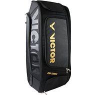 Victor BR7007 - Športová taška