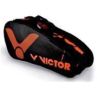 Victor Doublethermobag 9140 orange - Športová taška
