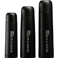 Vango Magma Flask 750 ml - Termoska