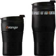 Vango Magma Mug Short 240 ml - Termohrnček