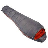 Vango Nitestar Alpha 350 grey - Sleeping Bag