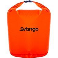 Vango Dry Bag 30 - Nepremokavý vak
