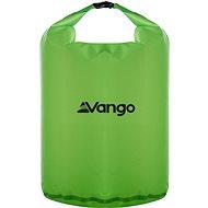 Vango Dry Bag 60 - Nepremokavý vak