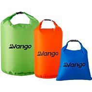 Vango Dry Bag Set - Nepremokavý vak