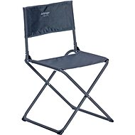 Vango Monarch 2 Chair - Kreslo