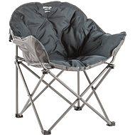 Vango Embrace Chair Grey