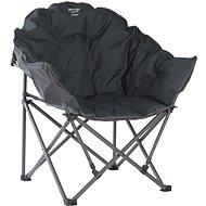 Vango Entwine Chair Black - Kreslo