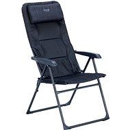 Vango Hampton DLX 2 Chair Excalibur - Kreslo