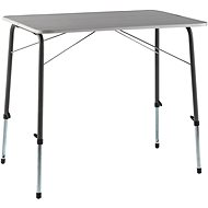 Vango Birch 80 Table - Stolík